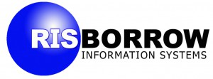 risborrow-no-border